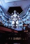 Behind the Scenes - Godzilla: Tokyo SOS